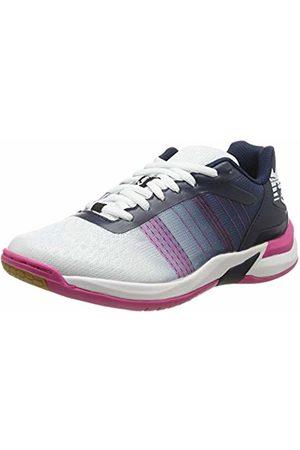 Kempa Attack Contender Women, Women's Handball Shoes