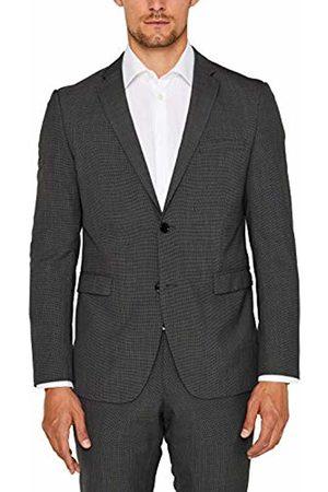 Esprit Men's 2 Tone STRK Blazer