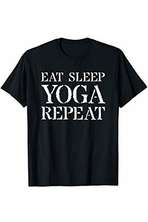 Yoga Shirts Mens Yoga T-Shirt