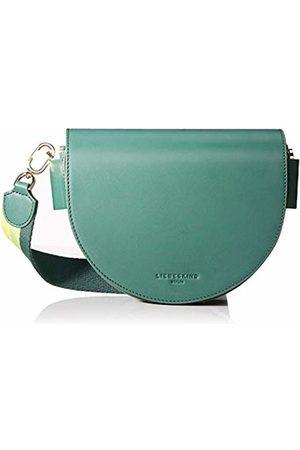 liebeskind Mixedbag Medium Crossbody, Women's Cross-Body Bag