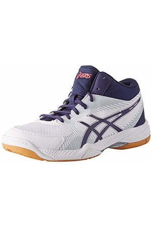 Asics Gel-task Mt, Women's Volleyball Shoes