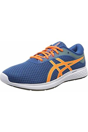 Asics Men's Patriot 11 Running Shoes