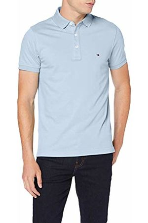 Tommy Hilfiger Men's Tommy Slim Polo Shirt