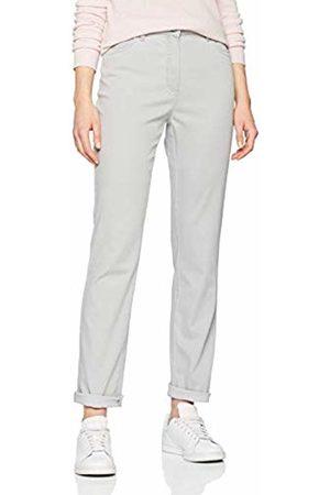 Brax Women's Ina Fay | Super Slim | 12-6227 Skinny Jeans