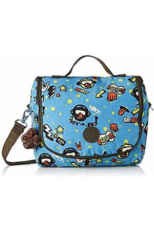 Kipling New KICHIROU School Bag, 23 cm