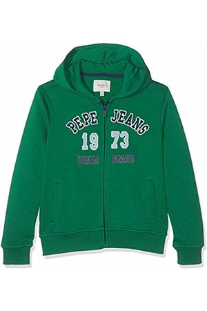 Pepe Jeans Boy's Tadeo Pb581063 Sweatshirt