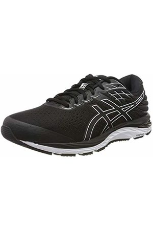Asics Men's Gel-Cumulus 21 Running Shoes