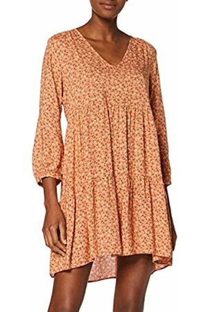 New Look 915 Women's Minnie Ditsy Dress