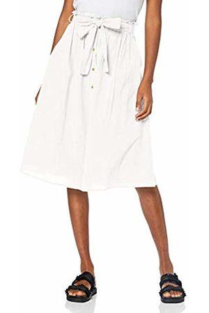 4a89b82763 Buy Vero Moda Maxi Skirts for Women Online   FASHIOLA.co.uk ...