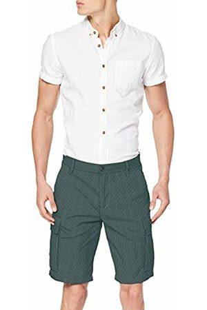 s.Oliver Men's 28.905.74.5201 Short