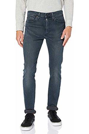 Levi's Men's 510 Skinny Fit Jeans