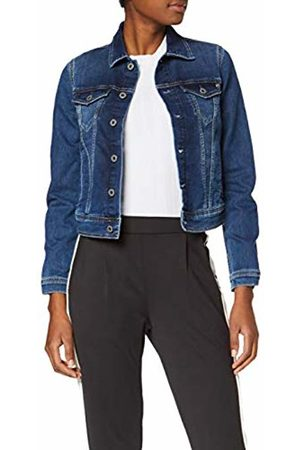 Pepe Jeans Women's Core Jacket Pl400654