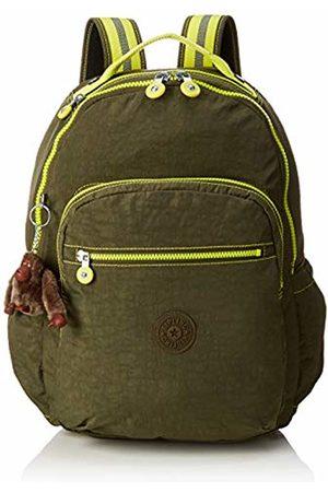 Kipling Seoul GO Children's Backpack, 44 cm, 27 liters