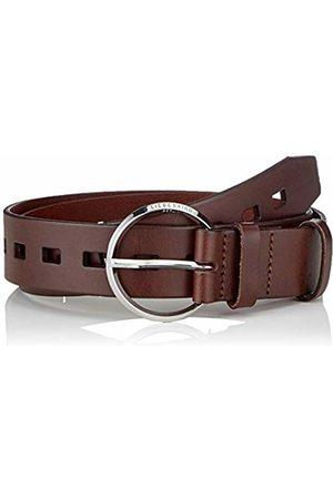 liebeskind Women's Belt03pf9 Bevacc Belt