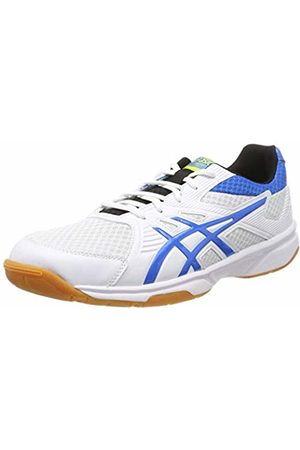 Asics Men's Upcourt 3 Squash Shoes
