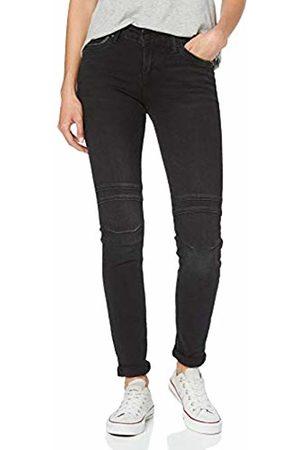 Mustang Women's Jasmin Jeggins Slim Jeans
