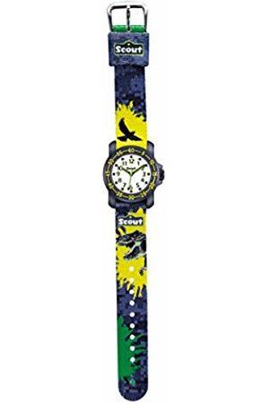 Scout Boy's Watch 280376039