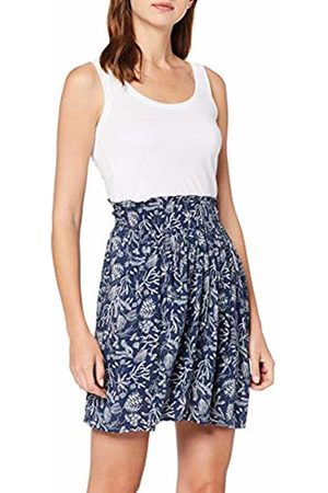 Esprit Women's 069ee1d008 Skirt