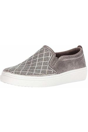 Skechers Women's Goldie-Diamond Darling Slip On Trainers