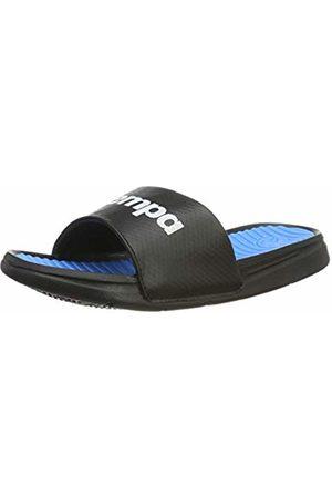 Kempa Unisex Adults' Badepantolette Beach & Pool Shoes