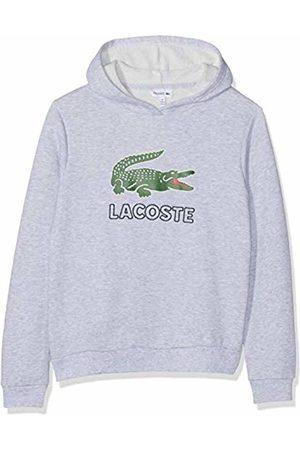 Lacoste Boy's Sj7625 Sweatshirt