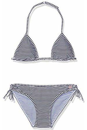 Marc O' Polo Girl's Bikini Swimwear Set|