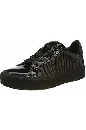 Bugatti Women's 432407185969 Low-Top Sneakers