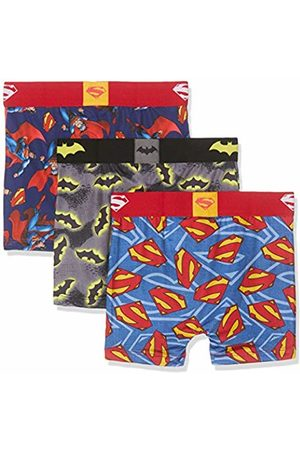 Freegun Boys' Boxer Panties