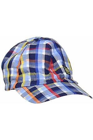 Döll Boy's Baseballmütze Cap, Total Eclipse| 3000