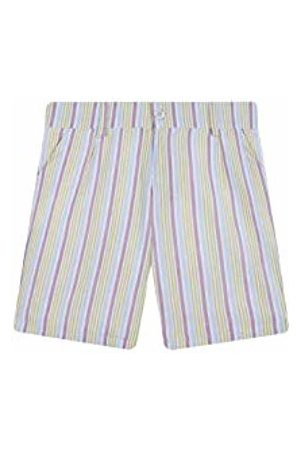Gocco Boy's Pantalon Rayas Trousers