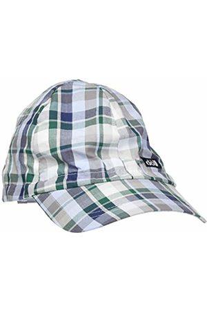 Döll Boy's Baseballmütze Cap, (Total Eclipse|