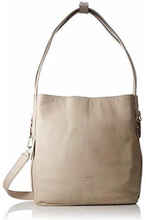 liebeskind Millennium Hobo Medium, Women's Shoulder Bag