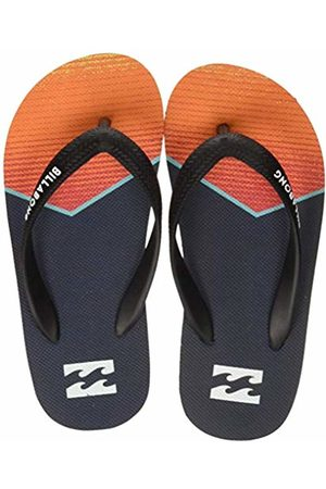 Billabong Boys' Tides Northpoint Beach & Pool Shoes, ( 60)