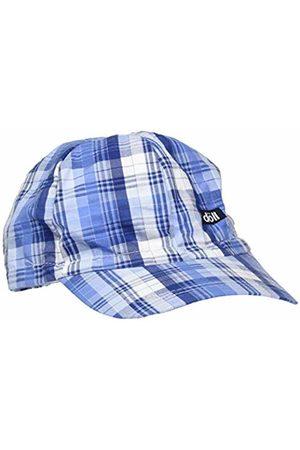 Döll Boy's Baseballmütze Cap