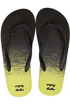 Billabong Men's Tides 73 Stripe Beach & Pool Shoes, ( 50)