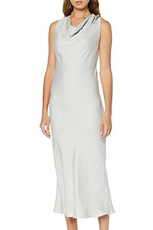 Mexx Women's Party Dress, Quiet 144107