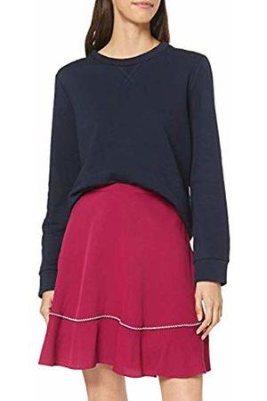 Tommy Hilfiger Women's Fenya Skirt