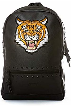 Spiral OG Tiger Luxe Casual Daypack, 44 cm