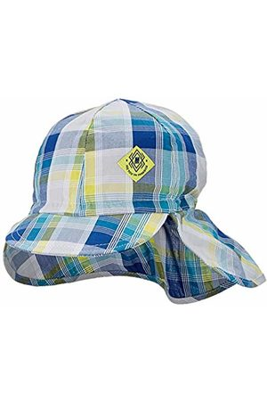 Döll Boy's Baseballmütze Mit Nackenschutz Cap, (Limoges|