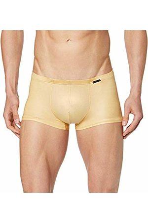 OLAF BENZ Men's Red1804 Minipants Boxer Shorts, 7100