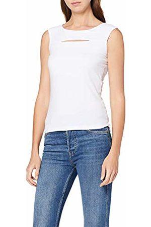 Mexx Women's T-Shirt, Bright 110601