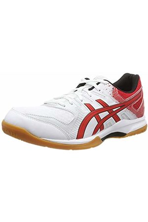 Asics Men's Gel-Rocket 9 Multisport Indoor Shoes