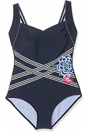 170b1b45ec8c8 Buy Sunflair Swimwear for Women Online | FASHIOLA.co.uk | Compare & buy