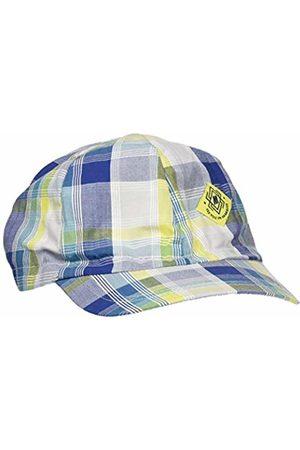 Döll Boy's Baseballmütze Cap, (Limoges|