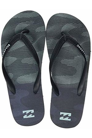 Billabong Men's Tides Resistance Beach & Pool Shoes