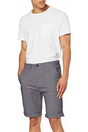 Esprit Men's 069ee2c017 Short, ( 030)