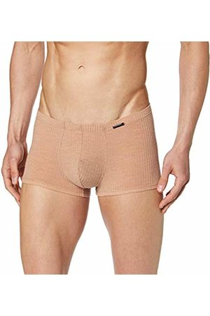 OLAF BENZ Men's Pearl1857 Minipants Boxer Shorts