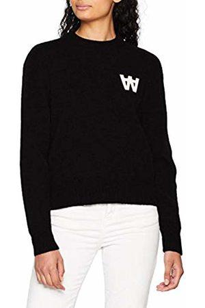 WoodWood Women's's Anneli Sweater Sweatshirt