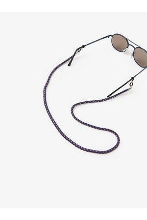 Zara Sunglasses cord