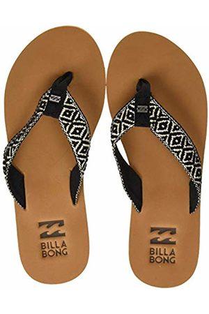 Billabong Women's Baja Beach & Pool Shoes